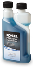 <i><b>KOHLER PRO Series Fuel Treatment</b></i>